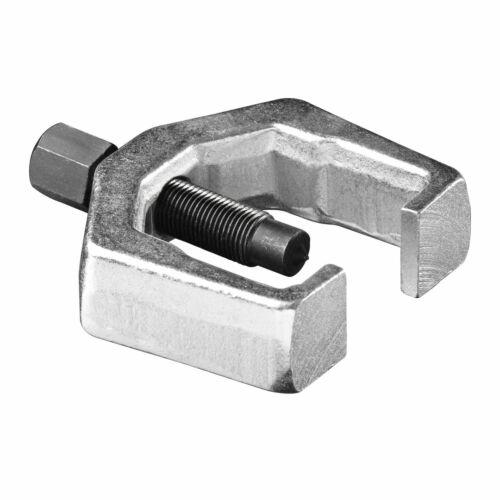 Gömbcsukló lehúzó 27/45mm, kovácsolt    NEO 11-803